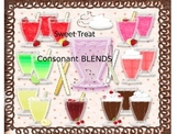 Sweet TReat Blends