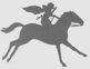History SYBIL LUDINGTON AMERICAN REVOLUTION 10 Main Idea,