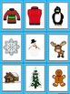SYLLABLE Activities Bundle Game Cards Worksheets Printables 1st 2nd 3rd Grade