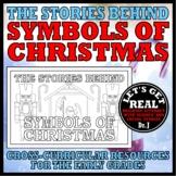CHRISTMAS: Symbols of Christmas