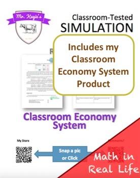 SYSTEMS - 2-Week Classwork / Homework Grading Cycle