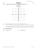 9044 - SYSTEMS of LINEAR EQUATIONS - Elimination [1]