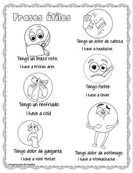 resfriado+con+dolor+de+estomago