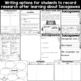 Sacagawea: Graphic Organizers for a Biography Study and Craft for grades 1 and 2
