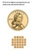 Sacagawea Handout