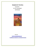 Sacajawea Her True Story Activity