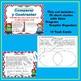 Sacando Conclusiones - Lenguaje Figurado - Comparar y Cont