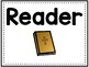 Sacracment of First Holy Communion Resources for Catholic School