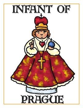 Sacramentals for the Catholic Home Poster Set