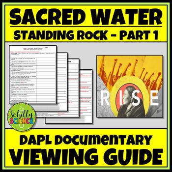 DAPL Documentary w/s Dakota Access Pipeline - Sacred Water: Standing Rock Part 1