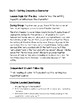 Sadako and the Thousand Paper Cranes - Guided Reading Plans