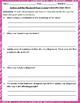 Sadako and the Thousand Paper Cranes by Eleanor Coerr novel study