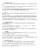 Sadako & Thousand Paper Cranes: ESL, Guide, Discussion, Content Activities
