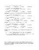 Sadlier-Oxford Vocabulary Level D Unit 4 Assessment