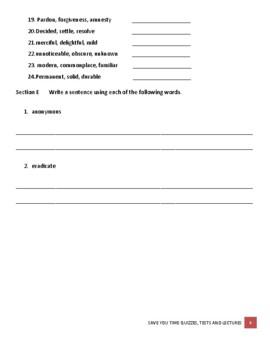 Oxford countdown level 7 maths key book pdf