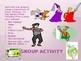 Sadlier Publishing We Believe Grade 6 Unit 3 Power Point