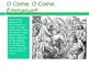 Sadlier Publishing We Live Our Faith Vol. 1 Unit 2 Power Point