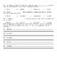 Sadlier Vocabulary Workshop Level C Unit 14 Test