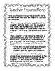 Sadlier We Believe Religion Quiz: Grade 4 Chapter 1