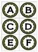Safari Boggle Board