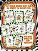 Safari Classroom Catalog