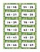 Safari Equations Addition & Subtraction