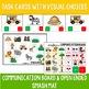 Safari Preschool Language Unit