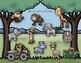 Safari Rhythm Adventure! Interactive Rhythm Practice Game - Tika-tika