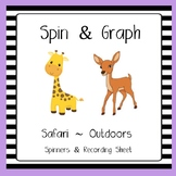 Safari Spin And Graph