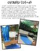 Safari Stem-And-Leaf Plots Room Transformation & Activity