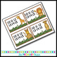 Safari Themed Accelerated Reader (AR) Classroom Library EDITABLE Book Bin Labels