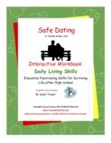 DLS Safe Dating Workbook-Daily Living Skills