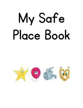 Safe Place Book