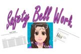 Safety Bell Work (Warm-ups)