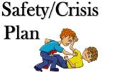 Safety / Crisis Plan - software