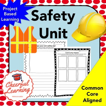 Safety Unit