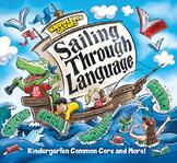 Sailing Through Language