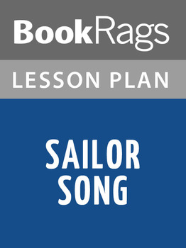 Sailor Song Lesson Plans