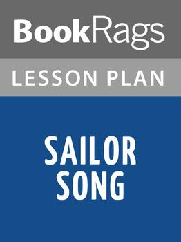 Sailor Song Lesson Plans