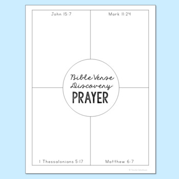 Saint Anne Notebook Journal Project, Catholic Resources