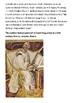 Saint Augustine Handout