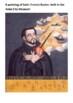 Saint Francis Xavier Handout