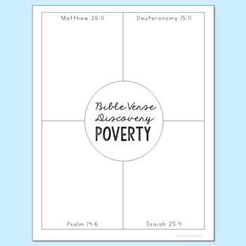 Saint Francis of Assisi Notebook Journal Project, Christian Resources