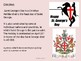 Saint George's Day - Power Point history holiday facts Apr