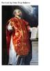 Saint Ignatius of Loyola Word Search