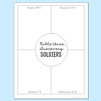 Saint Joan of Arc Notebook Journal Project, Christian Resources
