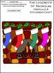 Saint Nicholas Day Activities: The Legend of St. Nicholas