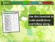 Saint Patrick's Day Fact vs. Fiction: 25-slide PowerPoint