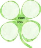 Saint Patrick's Day Fun