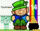 Saint Patrick's Day Growing Bundle